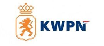 kwpn logo - schuurman omheiningen