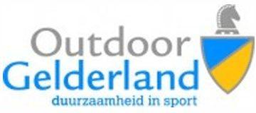 outdoor Gelderland duurzaamheid in sport - hippische sport