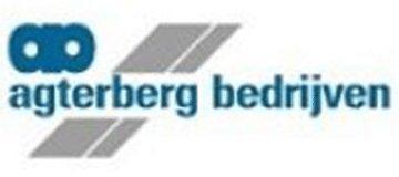 agterberg bedrijven logo