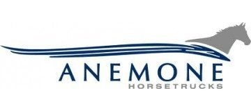 Anemone horsetrucks logo