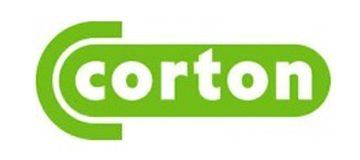 Corton logo
