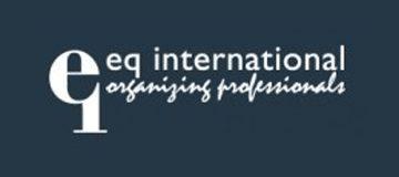 EQ international logo