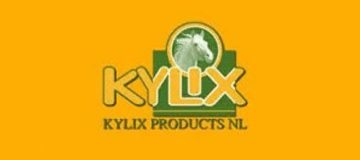kylix products