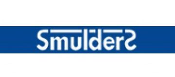 Smulders