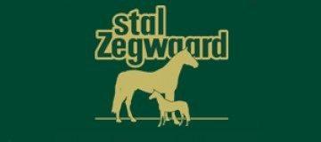 stal Zegwaard logo