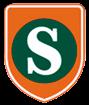 Schild Schuurman