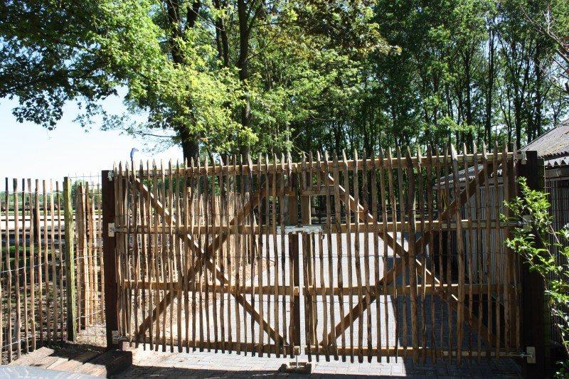 schuurman type frans poort.jpg