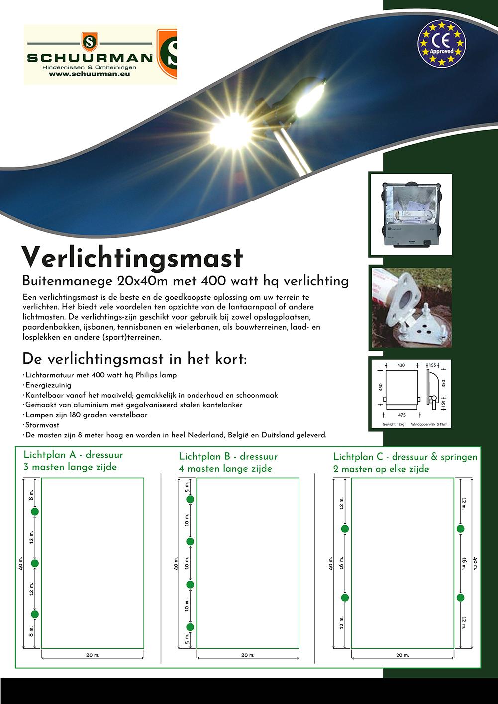 Brochure-buitenmanege-20x40 v3