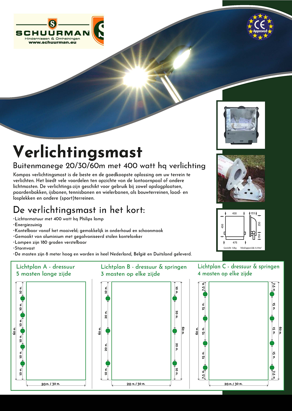 Brochure-buitenmanege-30x60 v2